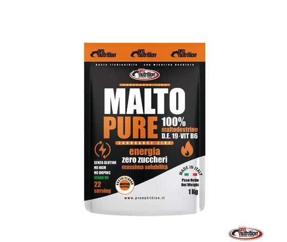 Maltopure 100 1kg