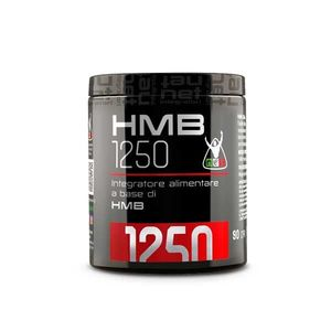 HMB 1250 90 compresse