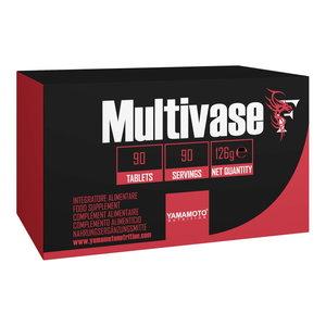 Multivase® 90 compresse a triplo strato