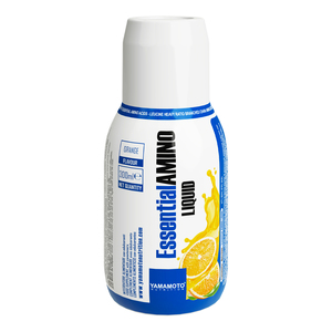 Essential AMINO LIQUID 300 ml