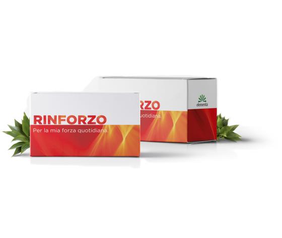 Box rinforzo web
