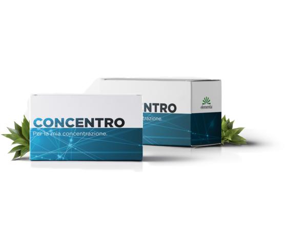 Box concentro web