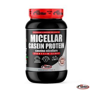Micellar Casein protein 908g cacao