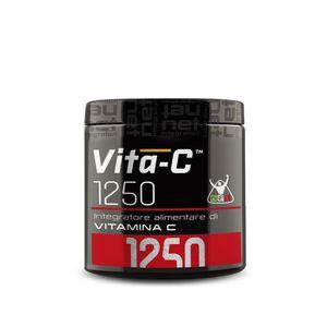 VITA-C 1250 60 cpr