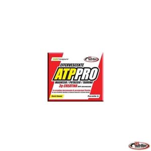 ATPPRO20 BUSTE EFFERVESCENTI