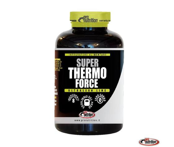 Superthermoforce 90 cps