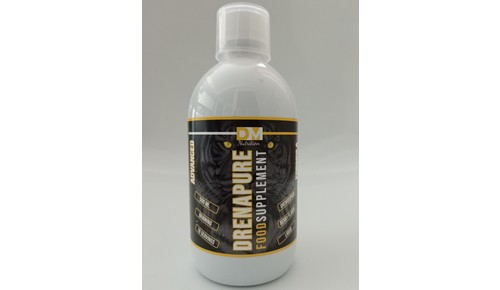 DRENAPURE 500 ml