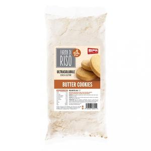 Farina di Riso 1 kg