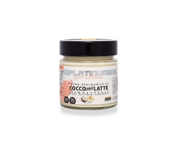 Cocco latte crunchy 300x300