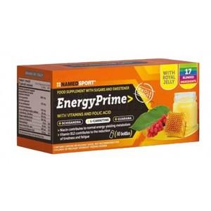 ENERGYPRIME 10 fla