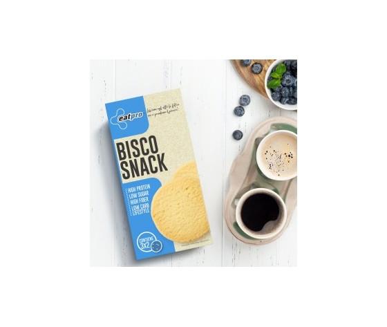 Bisco snack