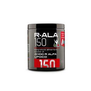 R-ALA  150