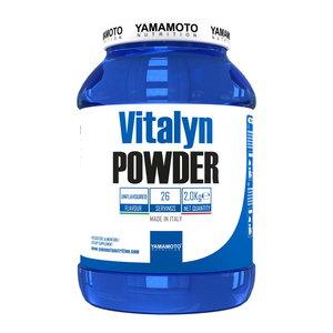 Vitalyn POWDER 2000 grammi
