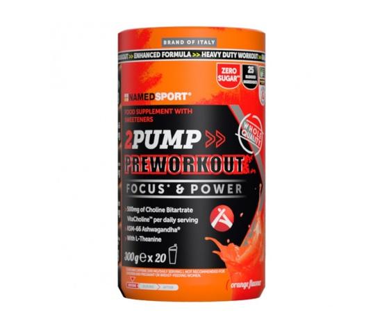 data prod img 2 pump pre workout 300g  jpg r 950 700