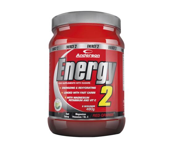 Energy 2 1