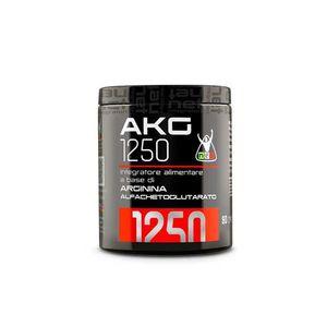 AKG 1250
