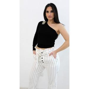 Pantalone Eulalia