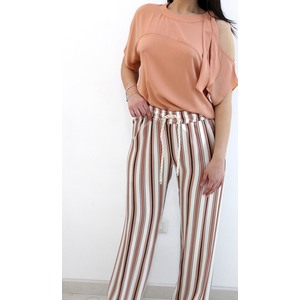 Pantalone Yul