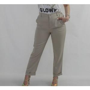 Pantalone Kocca Unai