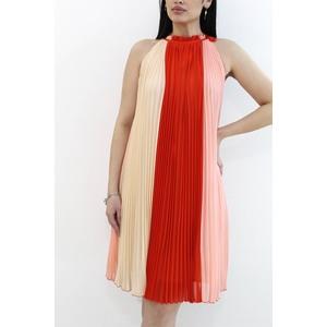 Dress Nette