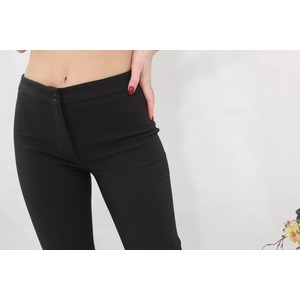 Pantalone basic LARIGA