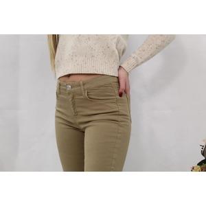Pantalone CLARA JCUBE