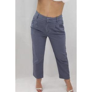 pantalone CALLER JCUBE
