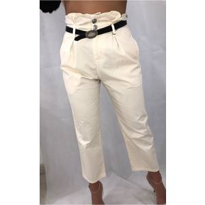 Pantalone PAPER JCUBE