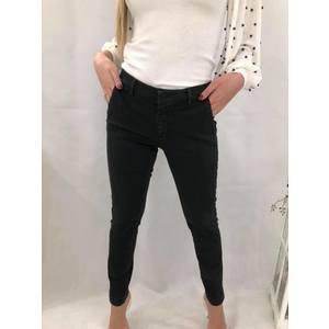 Pantalone JOIN JCUBE