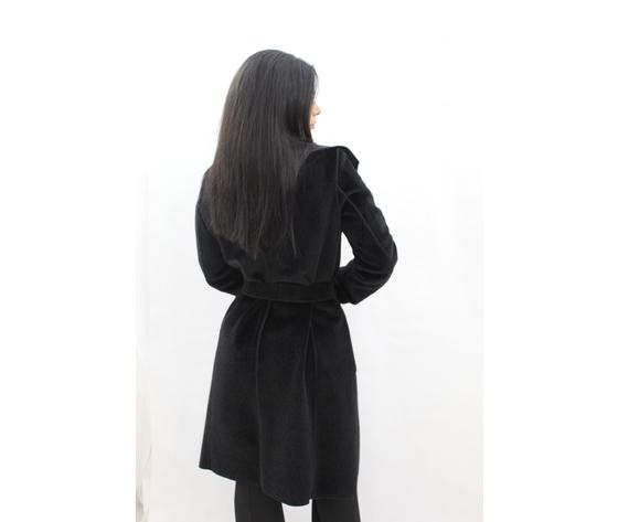 Cappotto 3