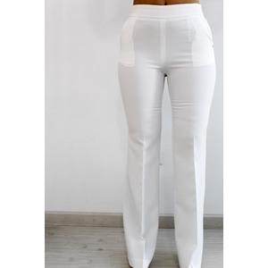 Pantalone Yoghi