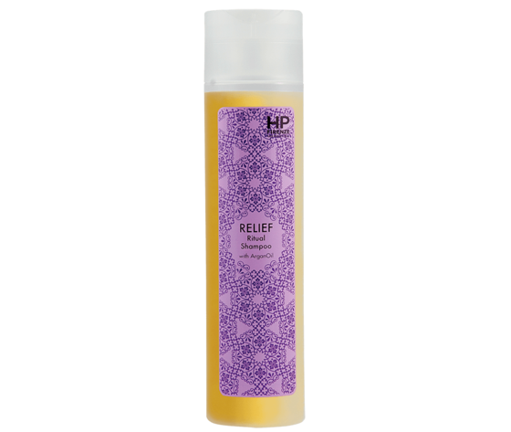 Ritual shampoo 250ml