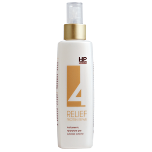 Protein mineral relief 4
