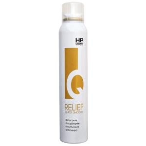 Quick smooth spray relief Q