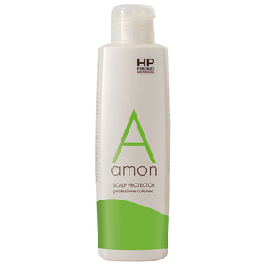 Amon scalp protector