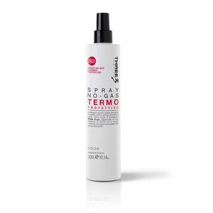 Three spray no-gas termoprotettivo