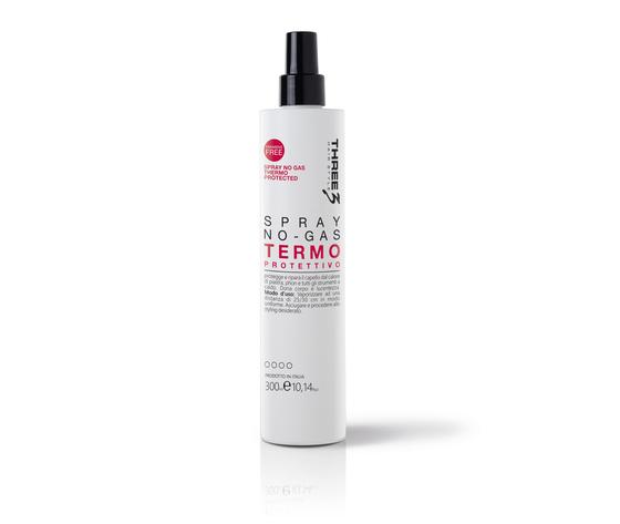 Spray no gas 300ml