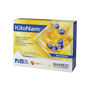 NAMED KILONAM 14BUST