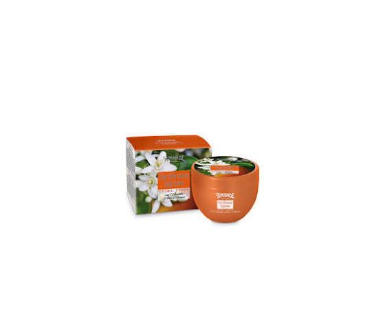 17 amande crema corpo fiori d'arancio supremo