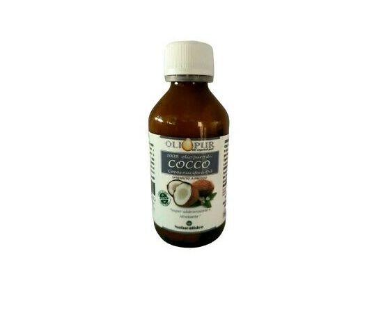 Naturalide cocco