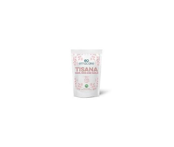 Tisana hair skin