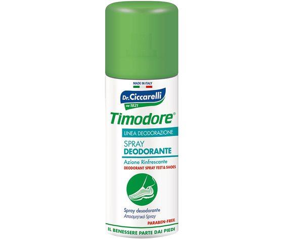Spray timodore