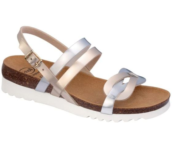 Scoll sofia sandal