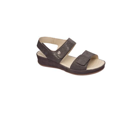 Scholl christy sandal