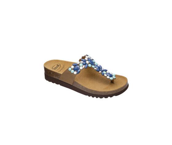 Scholl alicia flip flop