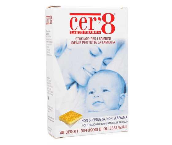 Cer'8