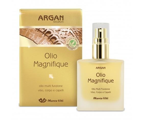 45 argan olio magnifique 50ml