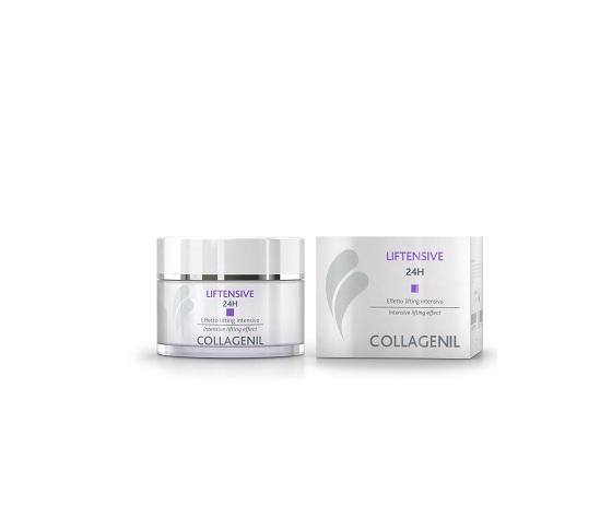 52 collagenil liftensive 24h