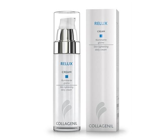 54 collagenil relux cream 50ml