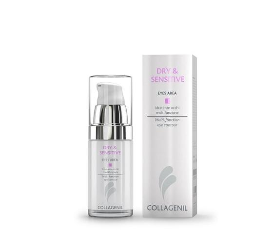 59 collagenil dry sens eyes area